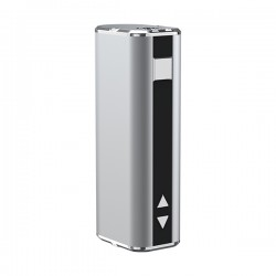Eleaf iStick D Disposable Pod