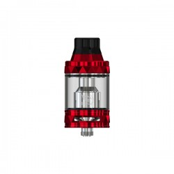 Eleaf ELLO TS Atomizer 4ml/ 2ml