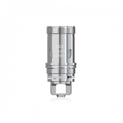 Eleaf EC2 0.3/0.5ohm Head 5pcs (Suitable for MELO/ iJust Atomizers/Tanks)