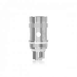 Eleaf EC 0.3/0.5ohm Head 5pcs(Suitable for MELO/ iJust Atomizers/Tanks)