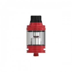 Eleaf ELLO Atomizer 2ml/4ml