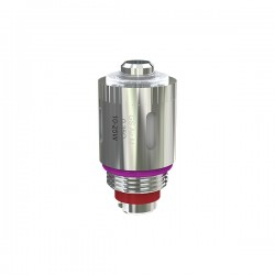 Eleaf GS Air M (mesh) 0.35ohm Head (5pcs)