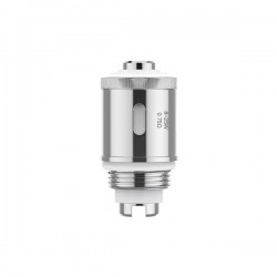 Eleaf GS Air Pure Cotton Head 5pcs (Suitable for GS Series Atomizers/Tanks)