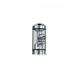 GSTurbo 1.8ml Atomizer Tube (1pc)