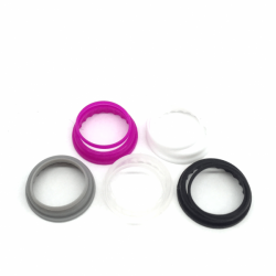 Eleaf MELO 3 Sealing Ring