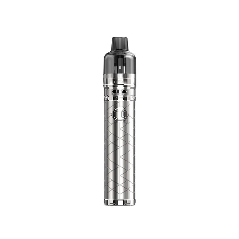Silver 4.5ml