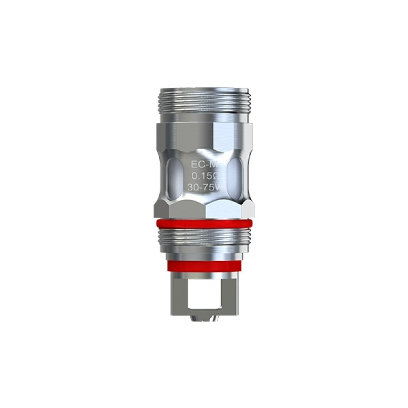 EC-M 0.15ohm Head