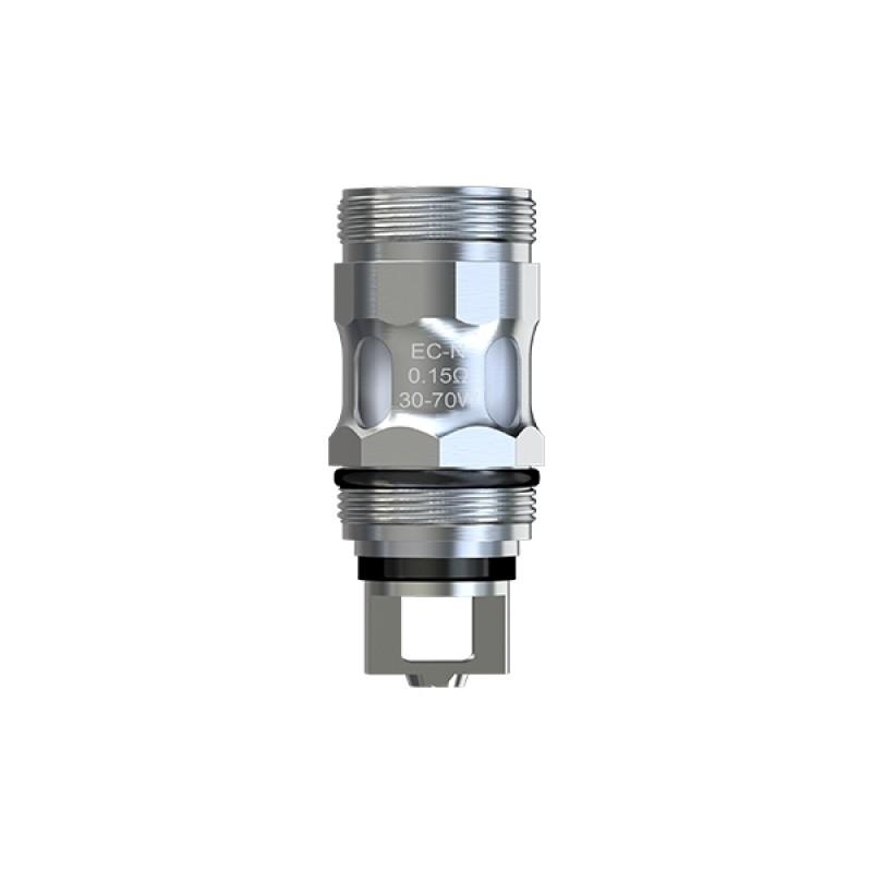 EC-N 0.15ohm Head