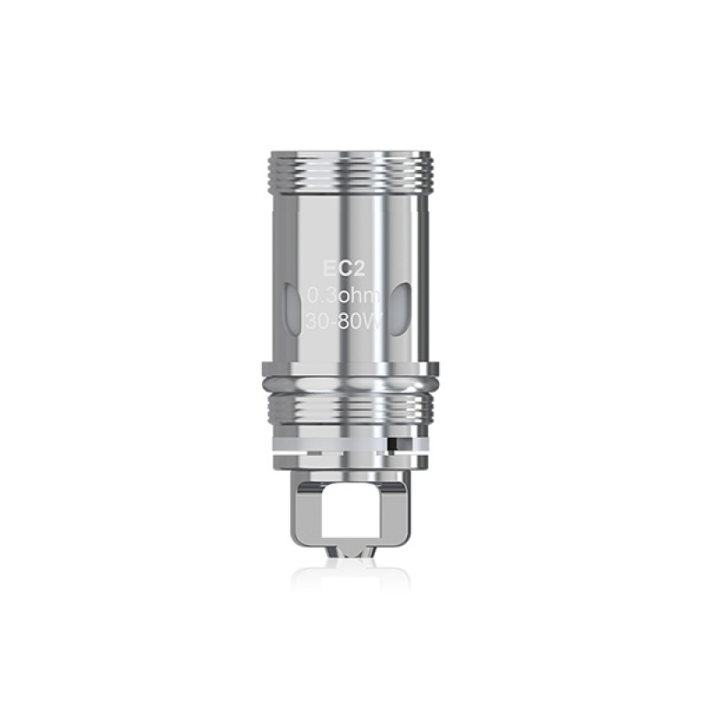 EC2 0.3ohm head