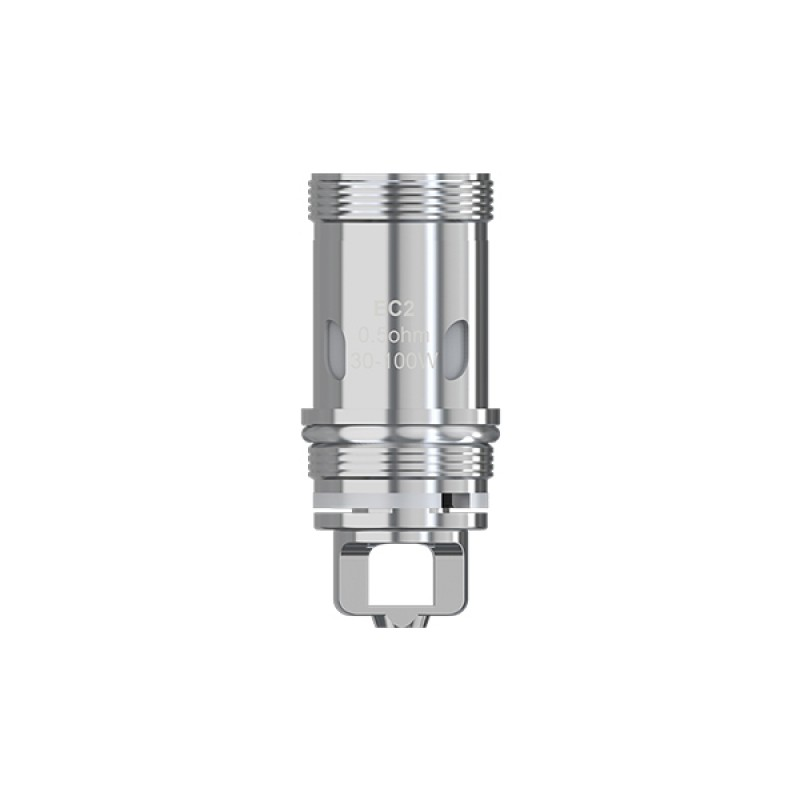 EC2 0.5ohm head
